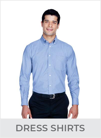corporate apparel